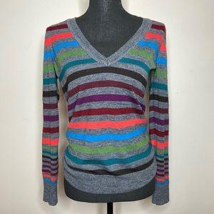 Medium V Neck Sweater